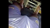 playing for a while with the shorts ... Good morning !!!