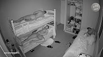 Real Hidden Camera In Bedroom