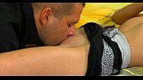 Amateur defloration movie scene scene preview image
