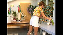 JuliaReaves-Olivia - Willenlos - Full movie hot... thumb