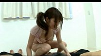 hot Japan girl pornhub video