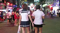Thailand Nightlife & Hot Thai Girls! It will change you ...