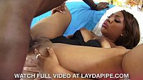 Coco Fucks John E Depth - LayDaPipe.com - download porn videos