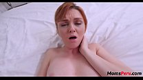 7992 Mom is son's favorite sex toy! WTF preview