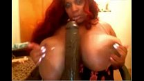 ebony bbw whore from BBWCurvy.com