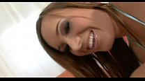 Jaclyn Case Creampied