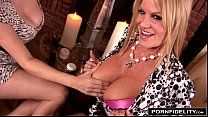 12316 Gianna Michaels And Kelly Share Their Breast Kept Secret preview