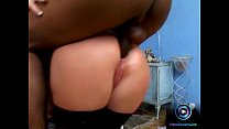 Deep assfucking scenes featuring Claudia and Kathy Anderson pornhub video