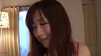 17205 So beautiful japanese woman from dating119.com preview