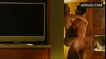 Conor Leslie Fucked (Looped)