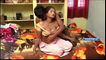 Vabi and Devar Hot Romance In India - download porn videos