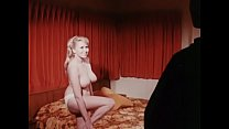 Marsha: The Erotic Housewife (1970)
