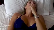 I fuck my mom Nikki Brooks pornhub video