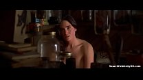 Jennifer Connelly in Inventing the Abbotts 1997 thumbnail
