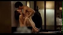 Jung Woo Sung,Esom sex scene in Scarlet Innocence thumb