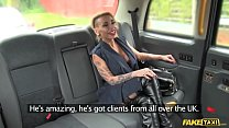 9762 Fake Taxi petite lady in sexy lingerie preview