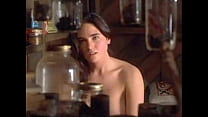 Jennifer Connelly...YOU HAVE TO SEE IT...Best Scene Ever缩略图