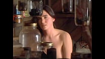 Jennifer Connelly...YOU HAVE TO SEE IT...Best Scene Ever thumbnail