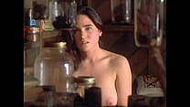 Jennifer Connelly...YOU HAVE TO SEE IT...Best Scene Ever video