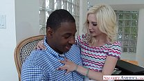 Tiny Teen Spinner Piper Perri Fucks At the Office Preview