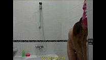 vika erotic shower Vorschaubild