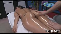 Pal disrobes gril and caresses her hot teats - Download mp4 XXX porn videos
