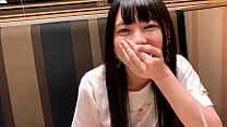 https://bit.ly/3wBISUK Japanese otaku slut, she is voice actor of Japanimations. She is not accustomed to sex. I am very excited about her shy appearance. Japanese amateur homemade porn.