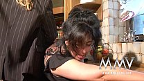 MMV Films Two mature wifes sharing a cock缩略图