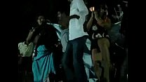 8369 Tamil Record Dance preview
