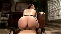 Gianna Michaels interactive (reverse cowgirl) [인터렉티브 Interactive]
