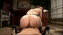Gianna Michaels interactive (reverse cowgirl) - 9Club.Top