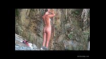 theSandfly Sexiest Shore Action! preview image