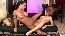 Jessica Jaymes And Joslyn James