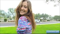 FTV Girls masturbating First Time Video from www.FTVAmateur.com 13