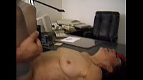 JuliaReaves-DirtyMovie - Matilda burk - scene 5...
