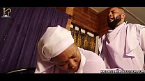 Sex In The Convent Thumbnail