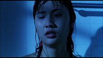 M-Red To Kill [1994] Lily Chung Suk Wai