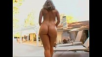brianna love big ass