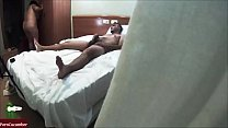 hidden camera to record his wife being unfaithful ADR00148