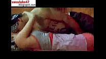Anne Hathaway Havoc (sex in bed) rawcelebs47.blogspot.com pornhub video