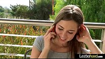 (Riley Reid & Kenna James) Superb Horny Lesbians Have Fun In Front Of Cam Mov-24