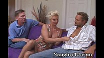My Wife Is Naughty - سكس تونسي thumbnail
