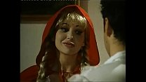 The Erotix Adventures Of Little Red Riding Hood - 1993 Part 4