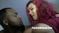 Screenshot lucy belle g ettin bbc beatdown freak fuck nut r...
