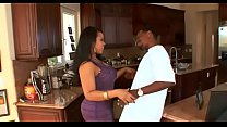 big ass ebony mom porn