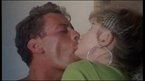 Vintage porn: a young Rocco Siffredi and his hard cock! Preview