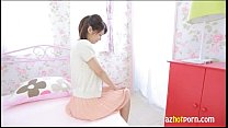 Free download video bokep Sexual  Nurse   - AzHotPorn.com