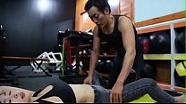 Teacher GYM Korean | Full: http://bit.ly/2QBCLyB