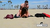 Massage Prank (Gone Wild) Kissing Hot Girls On ...