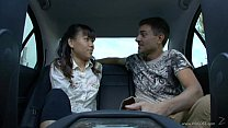 Back-seat-fucks-scene3